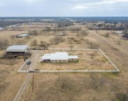 5910 County Road 4061, Scurry image