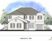 7512 Mandarin Grove Way, Winter Garden image