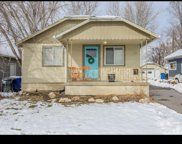 731 E Spring View Dr, Millcreek image