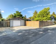 1204 18th St NW, Puyallup image
