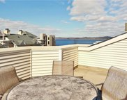 25 Harbor Pointe Drive, Haverstraw image