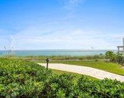 5200 N Ocean Drive Unit #102, Singer Island image
