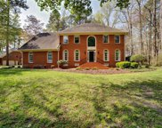 107 Port Cove, York County South image