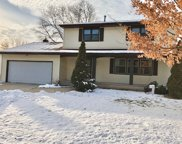 2634 E River Drive, Green Bay image