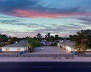 1608 W Osborn Road, Phoenix image