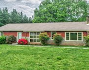 521 Mountain Pass Lane, Knoxville image