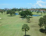 37 E High Point Cir Unit 605, Naples image