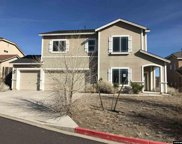 5010 Coggins  Road., Reno image