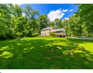 3327 Great Oaks Road, New Hope image