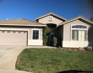 8429  Mountain Bell Court, Elk Grove image