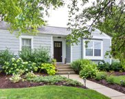 4941 Wilcox Avenue, Downers Grove image
