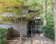 187 Inglewood Way, Greenville image