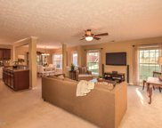 17445 Curry Branch Rd, Louisville image