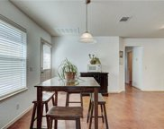 4618 Best Way Ln, Austin image