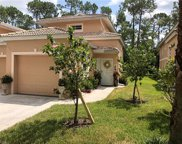 750 Luisa Ln Unit 813-4, Naples image