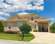 1780 Laurel Glen Place, Lakeland image