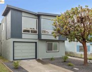327 Higate Dr, Daly City image