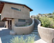 22 Cabezon Road, Placitas image