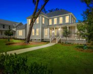 1875 Bolden Drive, Mount Pleasant image