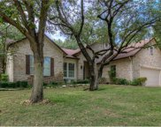 202 Whispering Wind Dr, Georgetown image