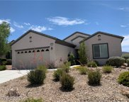 2441 Cosmic Ray Place, Henderson image