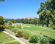 3136 Tice Creek Dr Unit 1, Walnut Creek image