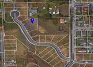 Lot 49 Chelsea Way, Mckinleyville image