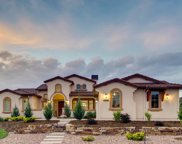 2278 Coyote Crest View, Colorado Springs image