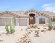7 E Sagebrush Drive, Phoenix image