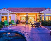 78614 Blooming Court, Palm Desert image