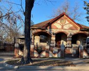 1008 W Cantey Street, Fort Worth image