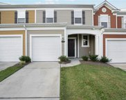 278 River Clay  Road, Fort Mill image