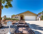 11451 Amigo Avenue, Porter Ranch image