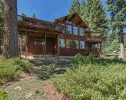 210 Edgewood Drive, Tahoe City image