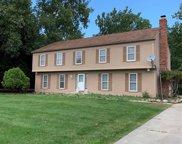 5286 CEDARHURST, West Bloomfield Twp image