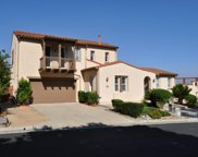 5810 Winged Foot Dr, Gilroy image