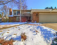 8106 South Yukon Way, Littleton image