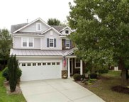 117 Cupp Court, Raleigh image