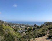 1333     Moorea Way, Laguna Beach image
