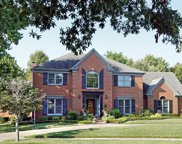 2208 Harkaway Place, Lexington image
