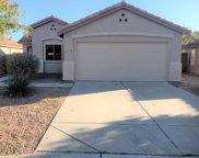 10449 E Abilene Avenue, Mesa image