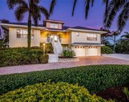 16110 Sunset Pines Circle, Boca Grande image