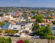 2238 40   Irving Ave, Logan Heights image