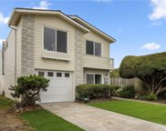 4 Seabreeze Ct, Pacifica image