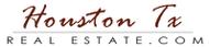 Houston Tx Real Estate - Making real estate fun!