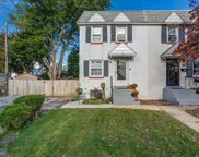 1853 Plymouth Dr, Woodlyn image