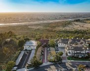 2205     Pacific Avenue   202 Unit 202, Costa Mesa image