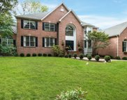 4 BELL CT, Chester Twp. image