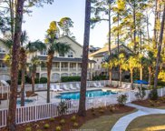 9 Wimbledon  Court Unit 5, Hilton Head Island image