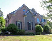 3530 Falls Branch Ct, Buford image